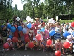 Вихованців одного з дитячих садків Кишинева поїли простроченим соком