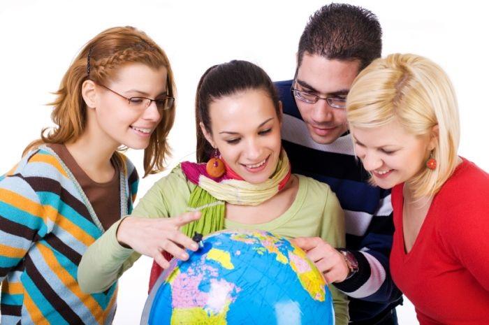Бажаючі продовжити навчання за кордоном можуть подати заяву до травня наступного року