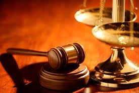 Лжесвідчення в суді буде переслідуватися кримінально